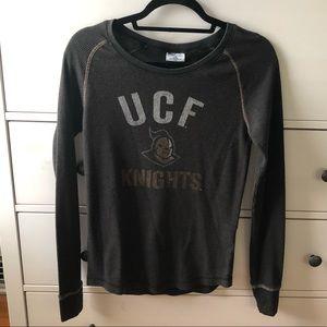 Tops - UCF Top